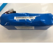 T-Robomow Battery  TS- MS-RS612-RS622 4,6Ah -Lithium