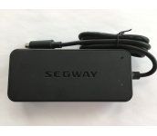 SEGWAY CHARGER Assembly  ES2 AC Adapter 71W 42V