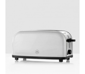 Leivänpaahdin Manhattan Steel  4 Toaster OBH NORDICA Good Life