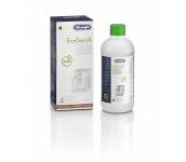 DeLonghi EcoDecalk PowerPlus kalkinpoistoaine 500ml