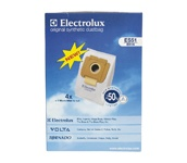 Pölypussi  Electrolux 4+1micro filter ES51 Rolfy,Xio, Sprite  (9002565-44)